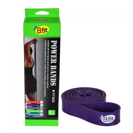 power-bands-bfit-ls3650-purple-32cm-20190819095432-2.jpg