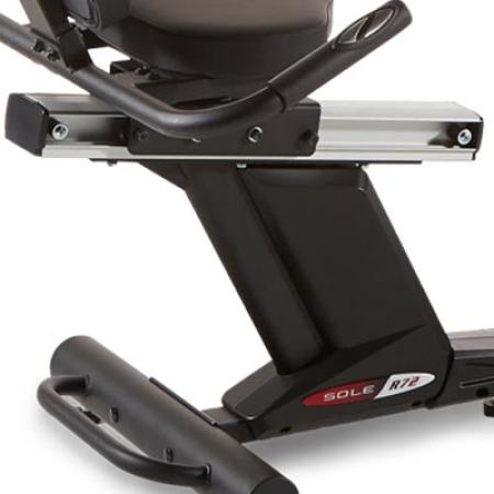 recumbent-bike-sole-r72-black-20190824145037-3.jpg