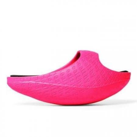 sandal-kesehatan-pelangsing-tubuh-jaco-kozuii-slim-pink-20190902115627-1.jpg