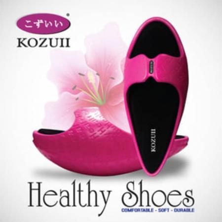 sandal-kesehatan-pelangsing-tubuh-jaco-kozuii-slim-pink-20190902115627-2.jpg