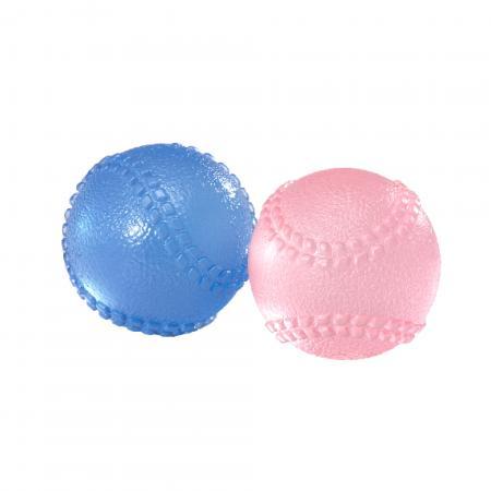 soft-power-ball-clubfit-rs03-bluepink-20190819111228-1.jpg