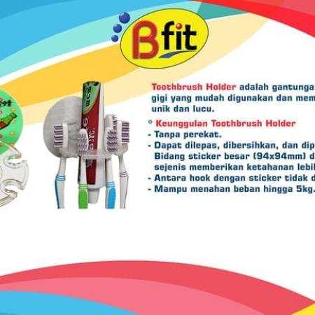 tooth-brush-holder-tempat-sikat-gigi-20190830163232-2.jpg