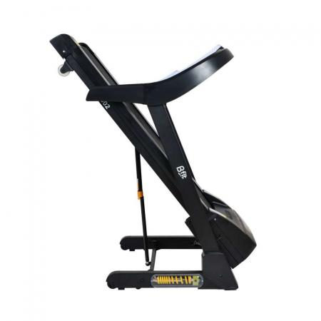 treadmill-bfit-motorized-902-alat-fitness-treadmill-20190701153735-1.jpg