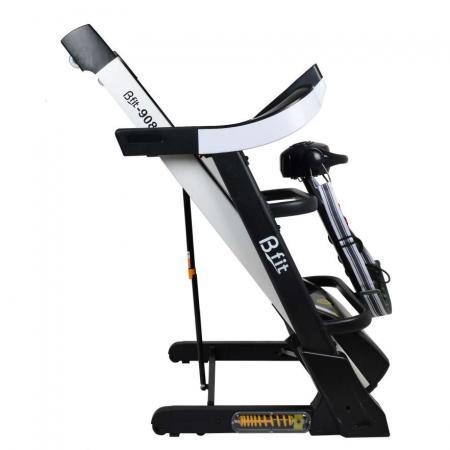 treadmill-bfit-multifuncion-908-20190626113520-1.jpg