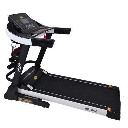 treadmill-bfit-multifuncion-908-20190816112723-2.jpg