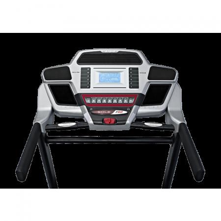 treadmill-listrik-sole-f60-series-20190826091812-2.png