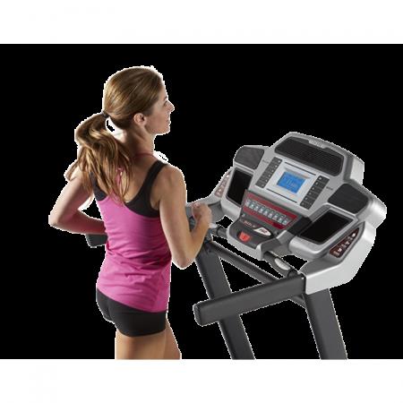 treadmill-listrik-sole-f60-series-20190826091812-3.png