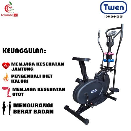 twen-elliptical-bike-e5n-20190725164630-3.jpg