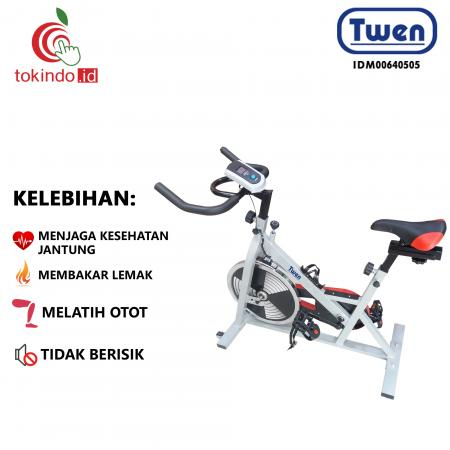 twen-spin-bike-508-20190726134806-3.jpg