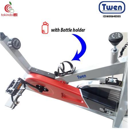 twen-spin-bike-508-20210115153200-1.jpg