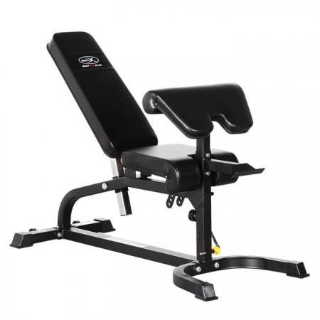 weight-bench-alpha-bodyx-bx-3018-20190827211430-1.jpg