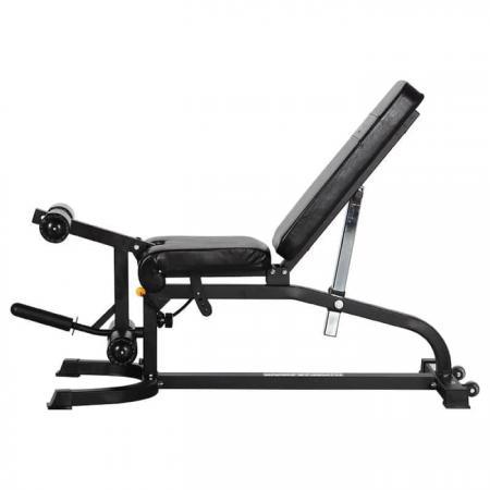 weight-bench-alpha-bodyx-bx-3018-20190827211430-2.jpg