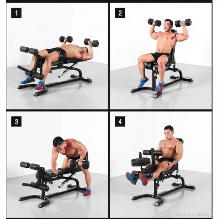 weight-bench-alpha-bodyx-bx-3018-20190827211430-3.jpg