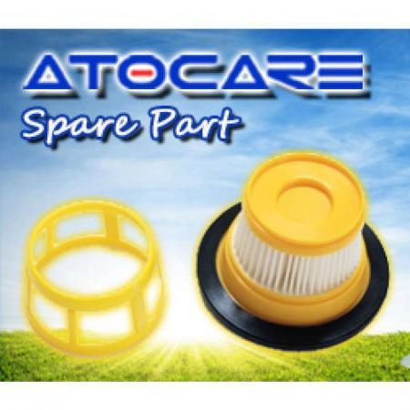 Atocare Sparepart (HEPA Filter)