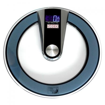 BFIT Body Scale TF28 with Talking Function