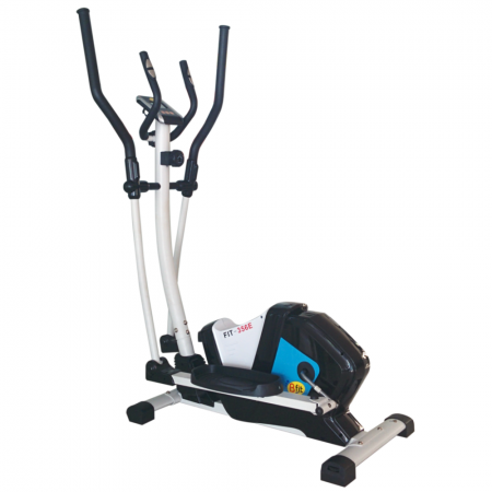 Bfit Elliptical Bike 356E