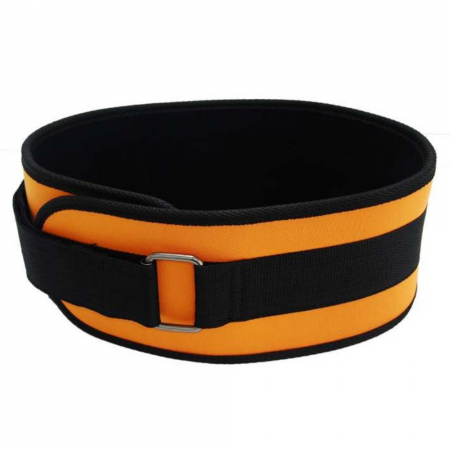 Bfit Eva Weight Lifting Belt