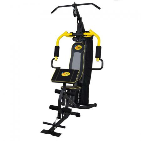 Bfit Home Gym 7080