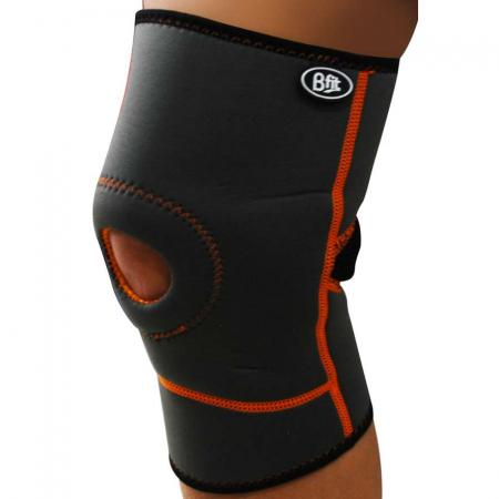 BFIT Knee Support 5636