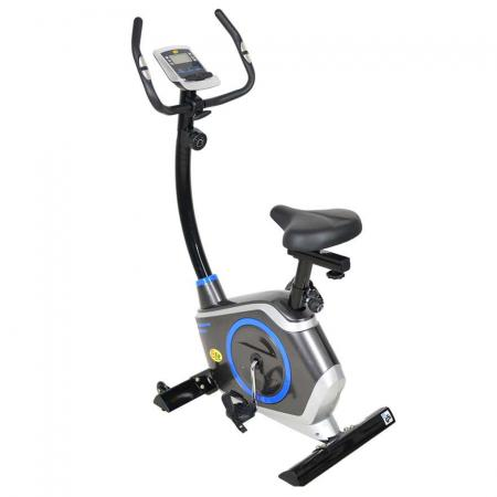 Bfit Magnetic Bike 515B