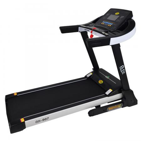Bfit Motorized Treadmill 907
