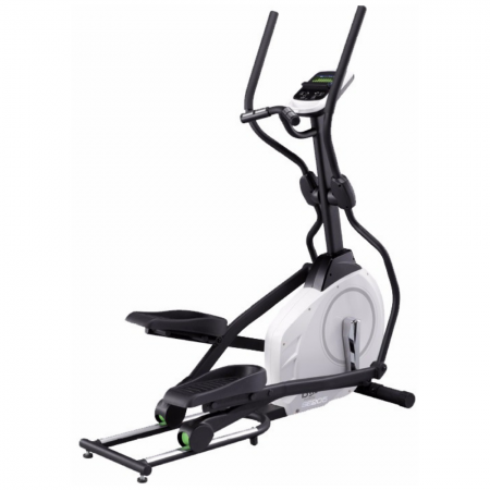 Bfit Elliptical Bike SE205-43