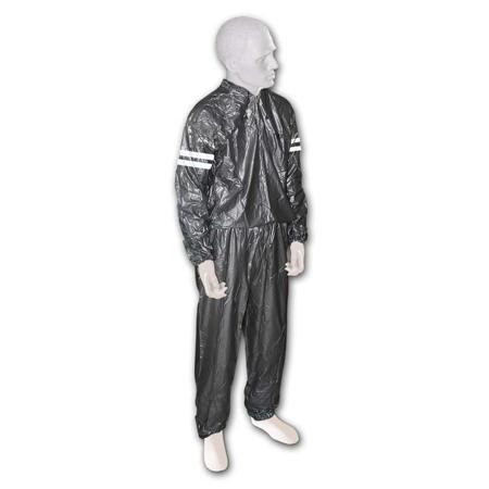 Bfit Sauna Suit 3034B
