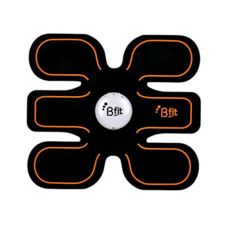 Bfit Sixpad EMS Muscle Trainer
