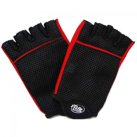 Training Glove Bfit 3069 (Size L/XL)