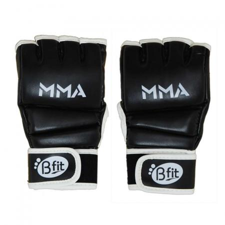Boxing Glove L/XL Bfit 3087