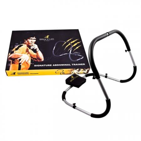 Bruce Lee Signature Abdominal Trainer