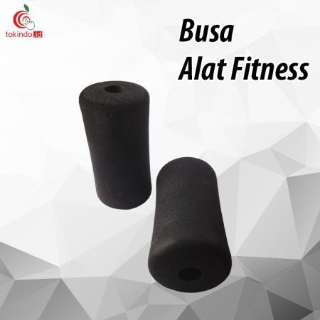 Busa Alat Fitness