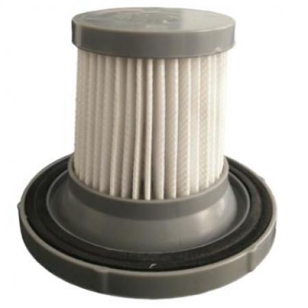 HEPA FILTER - Alat penyaring udara
