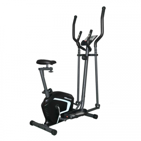 Elliptical Bike Onesports  655EA