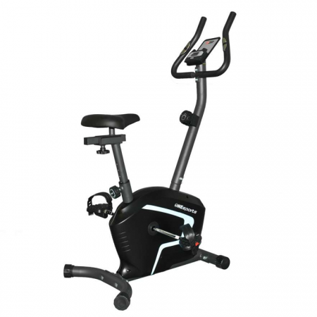 Exercise Bike OneSports 655B