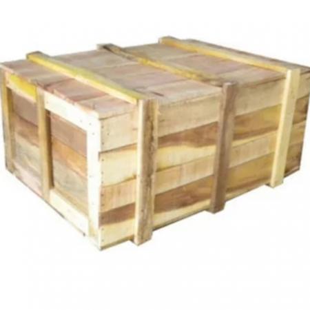 Packing Kayu Untuk Home Gym HG550