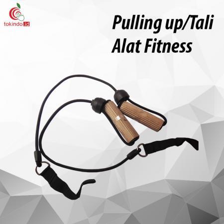 Pulling Up / Tali alat Fitness