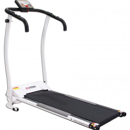 Treadmil Onesport Wind Runner 007