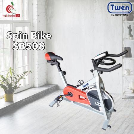 Twen Spin Bike 508